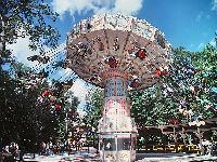 Busch Gardens Williamsburg Der Wirbelwind Attraction Ride Details Parkinfo2go